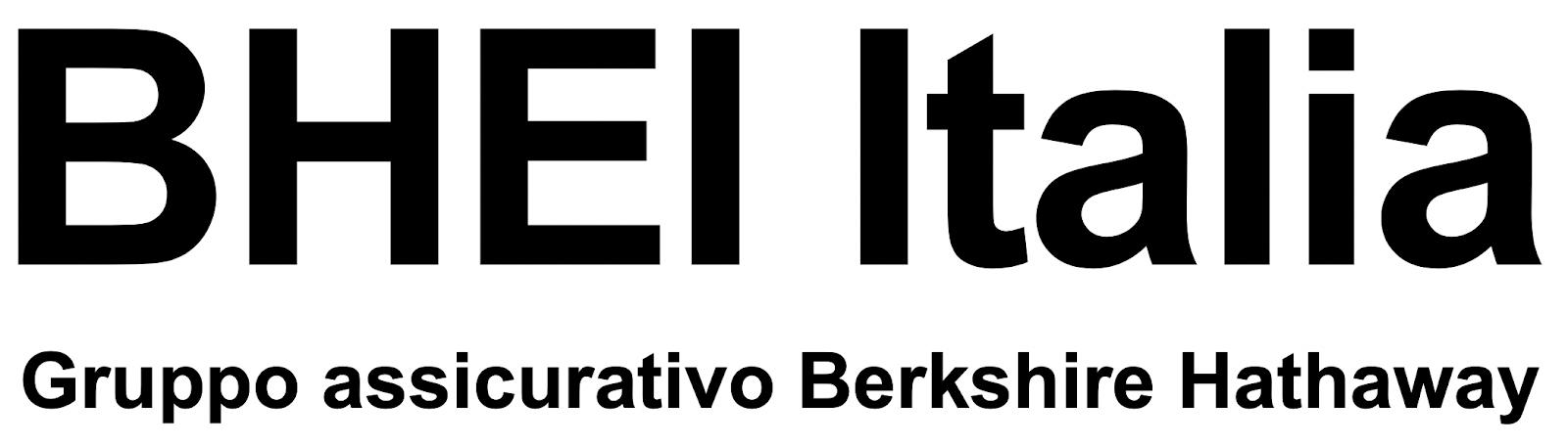 BHEI - Convenzione Ginecologi